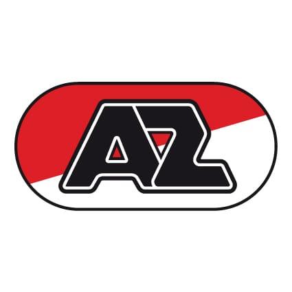 AZ Clublogo