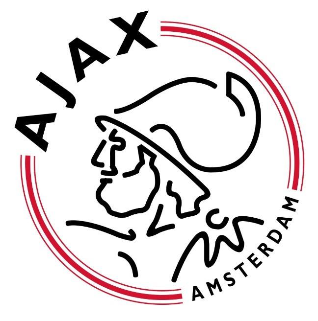 Ajax Clublogo