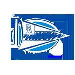 Alavés Logo