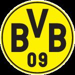 Borussia Dortmund Log