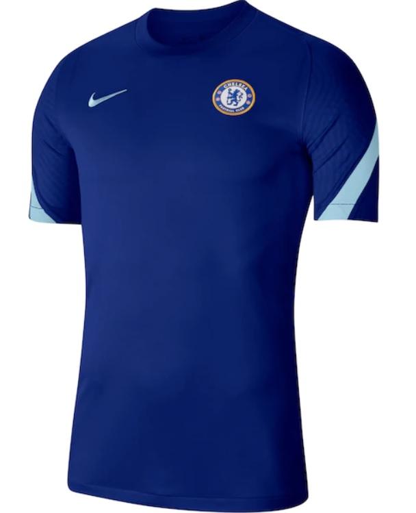 Chelsea Trainingsshirt 2020-2021 - 3