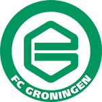FC Groningen Clublogo