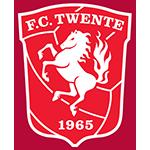 FC Twente Clublogo