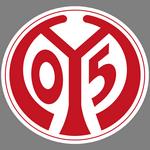 FSV Mainz 05 Logo