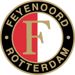 Feyenoord Clublogo