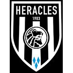 Heracles Almelo Clublogo