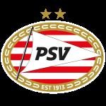 PSV Eindhoven Clublogo