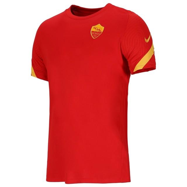 AS Roma Trainingsshirt 2020-2021 - 1