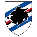 Sampdoria Logo
