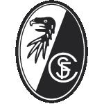 Sport-Club Freiburg Logo