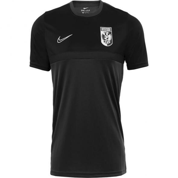 Vitesse Arnhem Trainingsshirt - 1