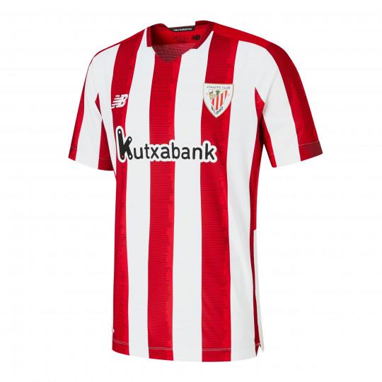 Athletic Club Thuisshirt 2020-2021