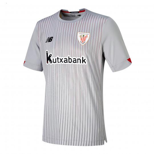 Athletic Club Uitshirt 2020-2021