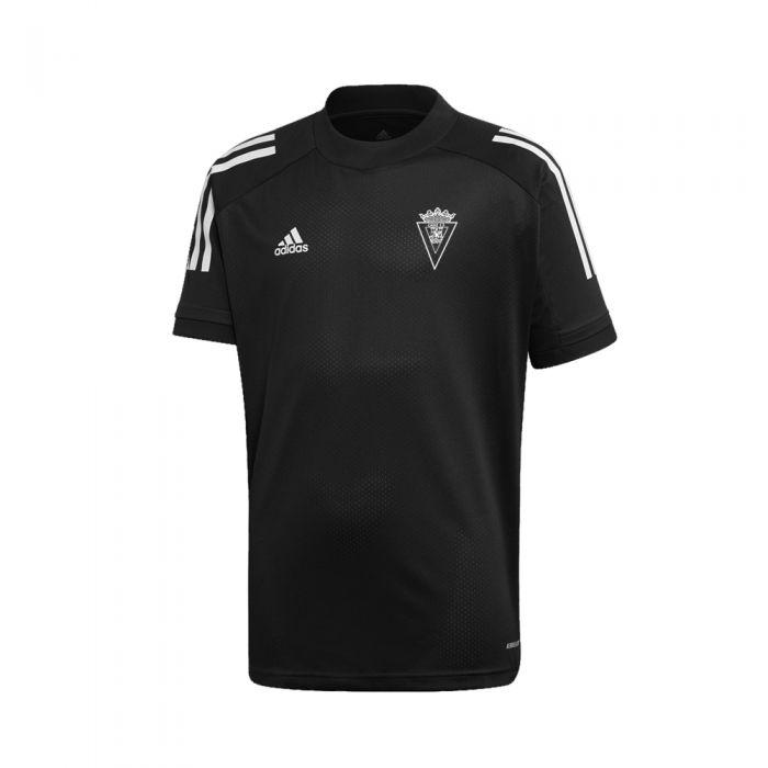 Cádiz Trainingsshirt 2020-2021