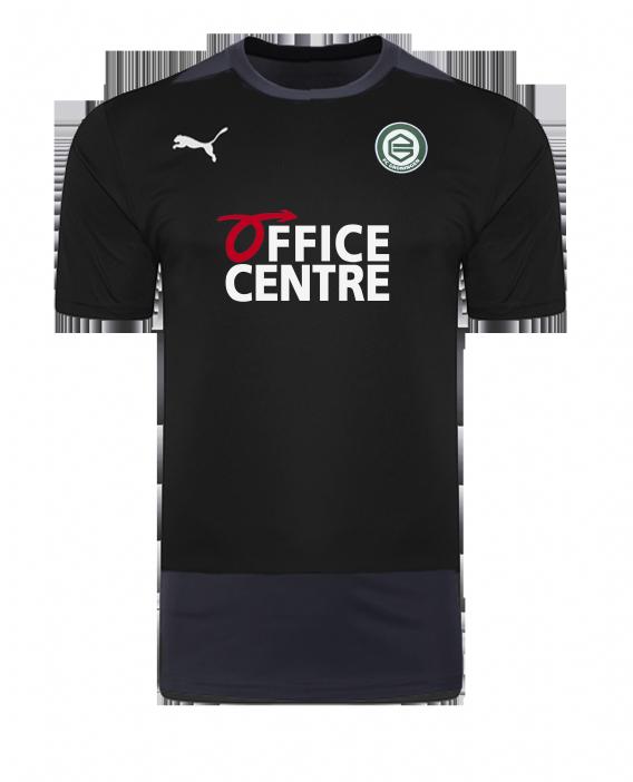 FC Groningen Trainingsshirt 2020-2021 - 1