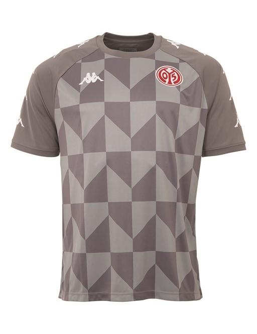 FSV Mainz 05 Trainingsshirt 2020-2021 - 2