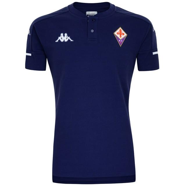 Fiorentina trainingspolo 2020-2021 - 2