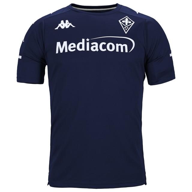 Fiorentina trainingsshirt 2020-2021 - 2