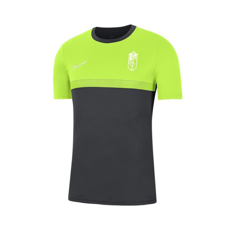Granada CF Trainingsshirt 2020-2021