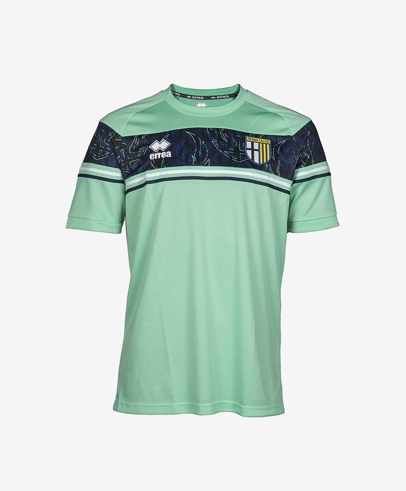 Parma trainingsshirt 2020-2021 - 1