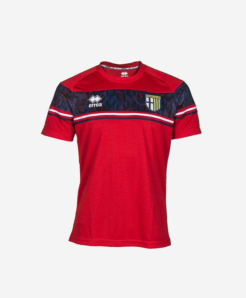 Parma trainingsshirt 2020-2021 - 2