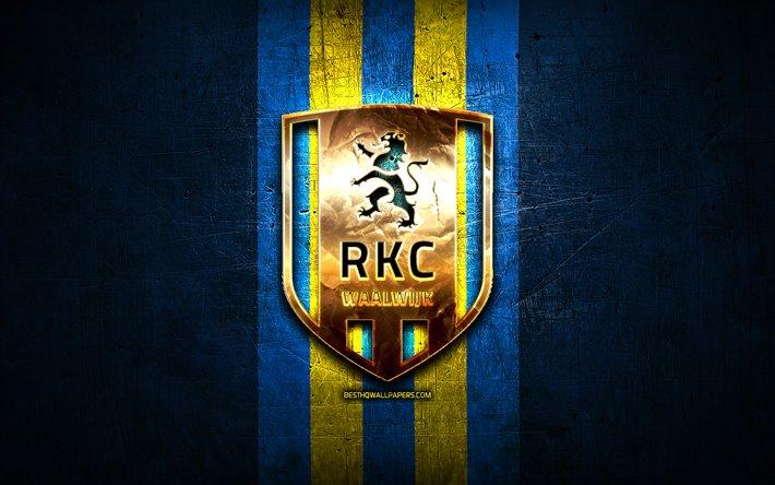 RKC Wallpaper
