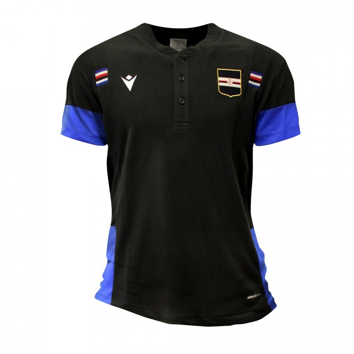 Sampdoria trainingspolo 2020-2021