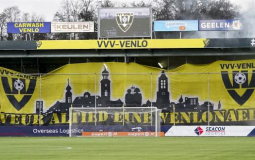 VVV-Venlo Wallpaper