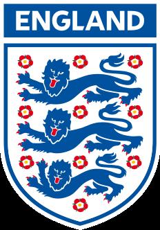 Engeland Logo