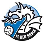 FC Den Bosch logo