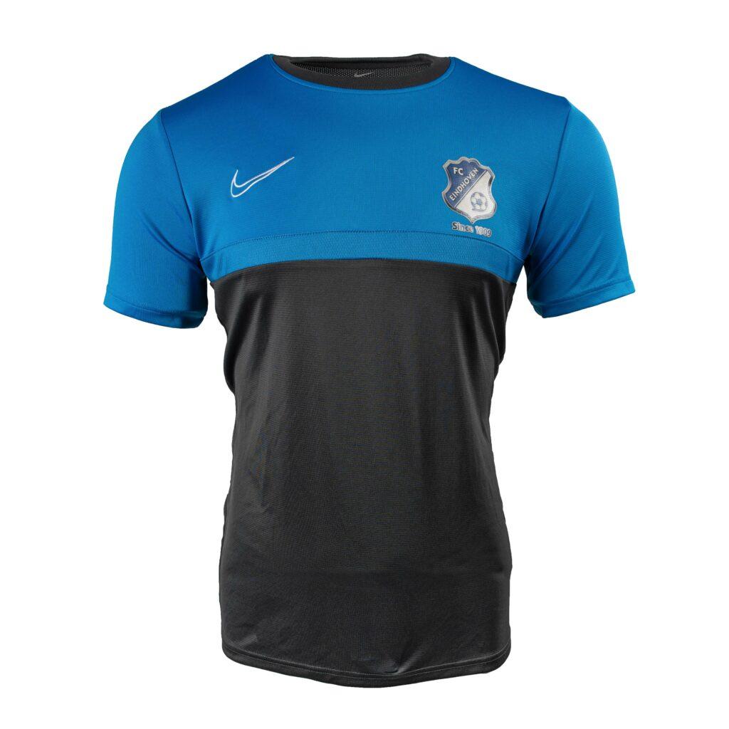 FC Eindhoven trainingsshirt 2020-2021