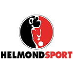 Helmond Sport Logo