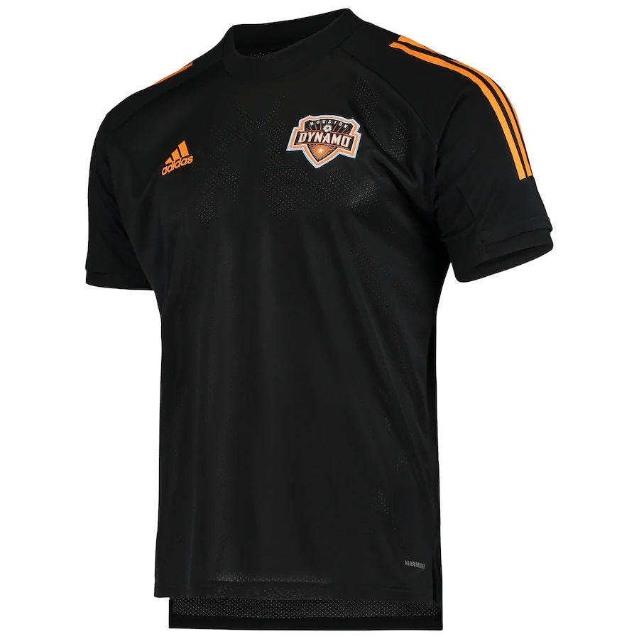 Houston Dynamo trainingsshirt 2020-2021