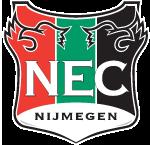 N.E.C. logo
