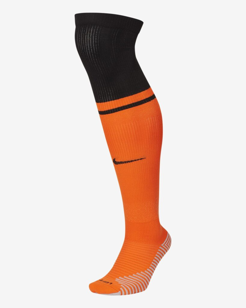 Nederland voetbalsokken 2020-2021 - 2