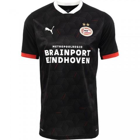 PSV Eindhoven alternatiefshirt 2020-2021