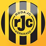 Roda JC Kerkrade logo