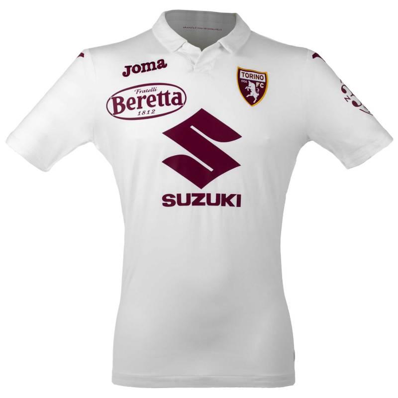 Torino uitshirt 2020-2021