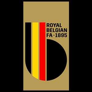 België logo