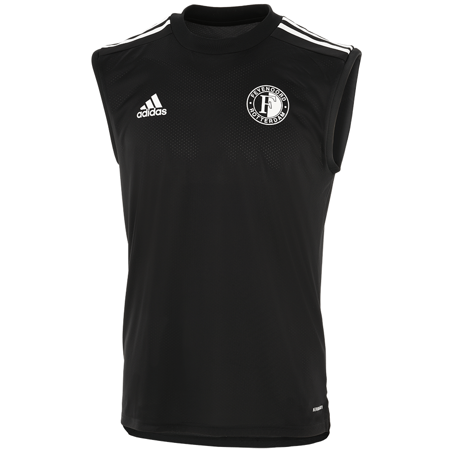 Feyenoord trainingsshirt 2020-2021 - 5
