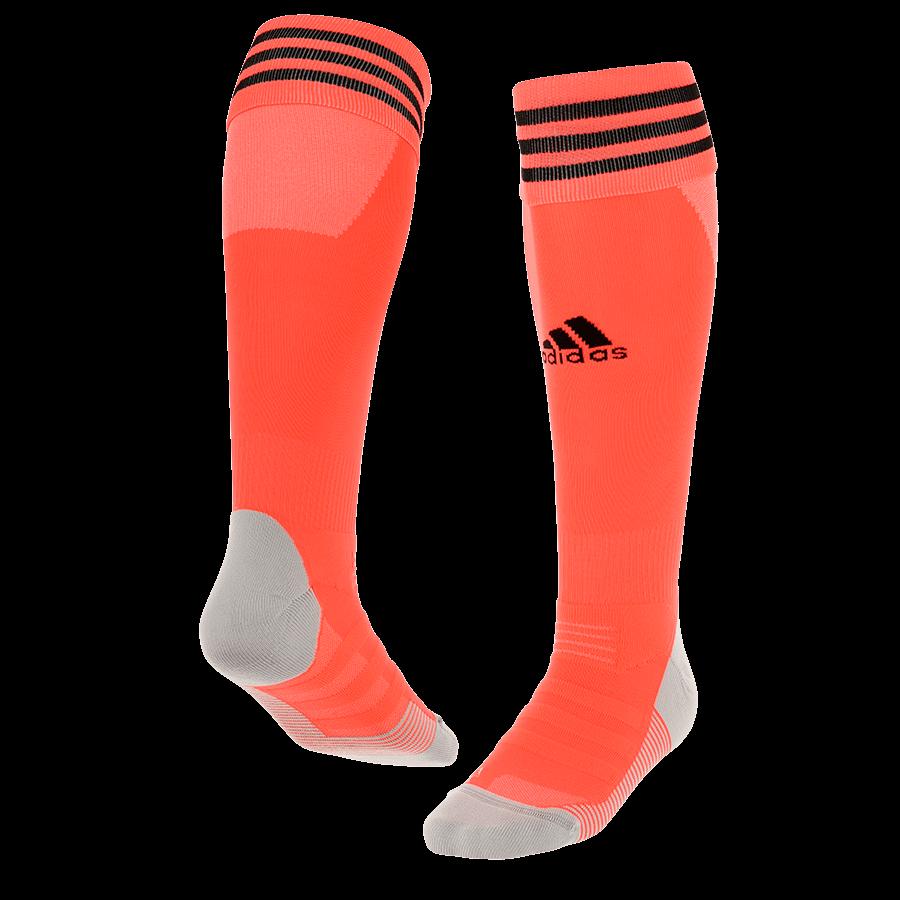 Feyenoord voetbalsokken keeper 2020-2021