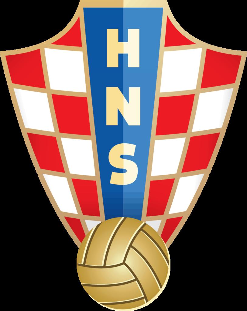 Kroatië logo