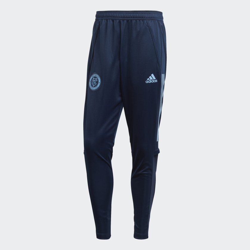 New York City FC trainingsbroek 2020-2021