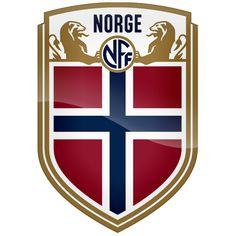 Noorwegen logo