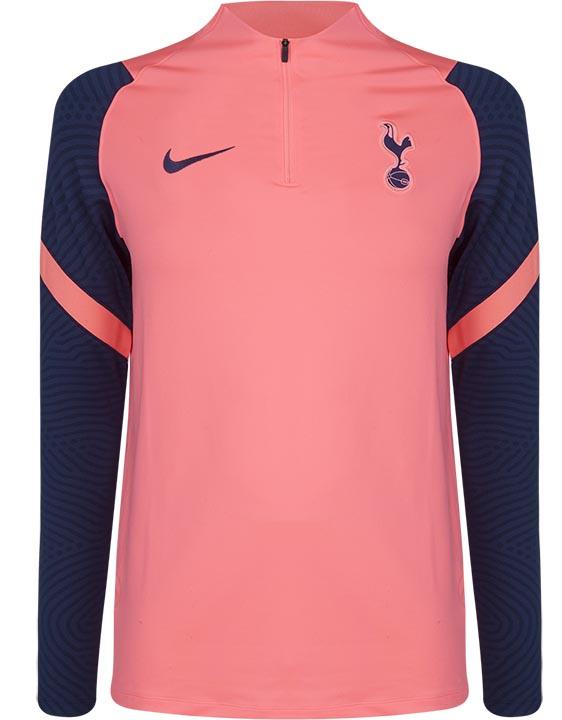 Tottenham Hotspur trainingstop 2020-2021 - 3
