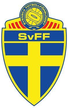 Zweden logo