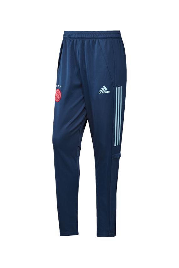 Ajax trainingsbroek 2020-2021 - 3