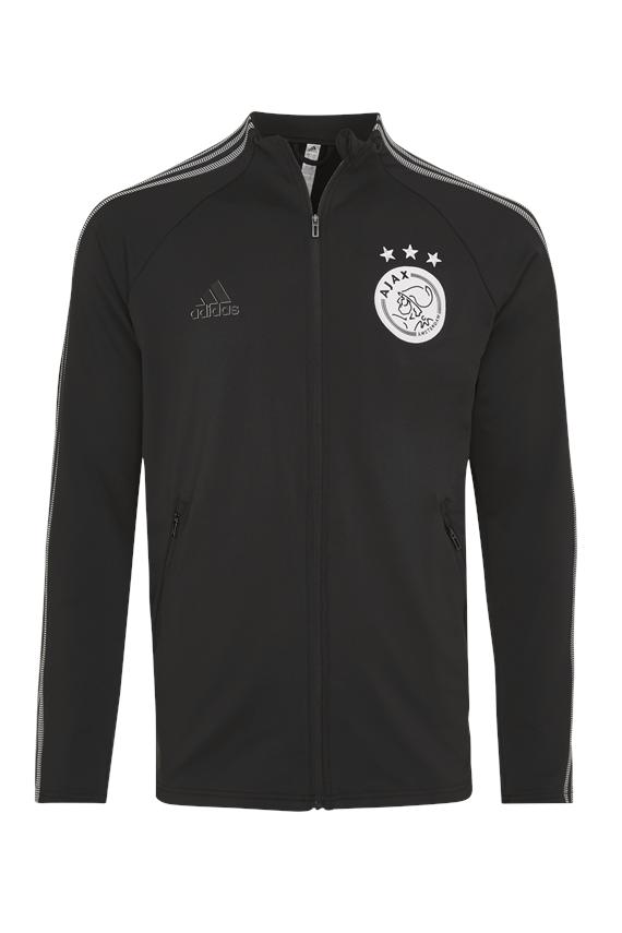 Ajax trainingsjack 2020-2021