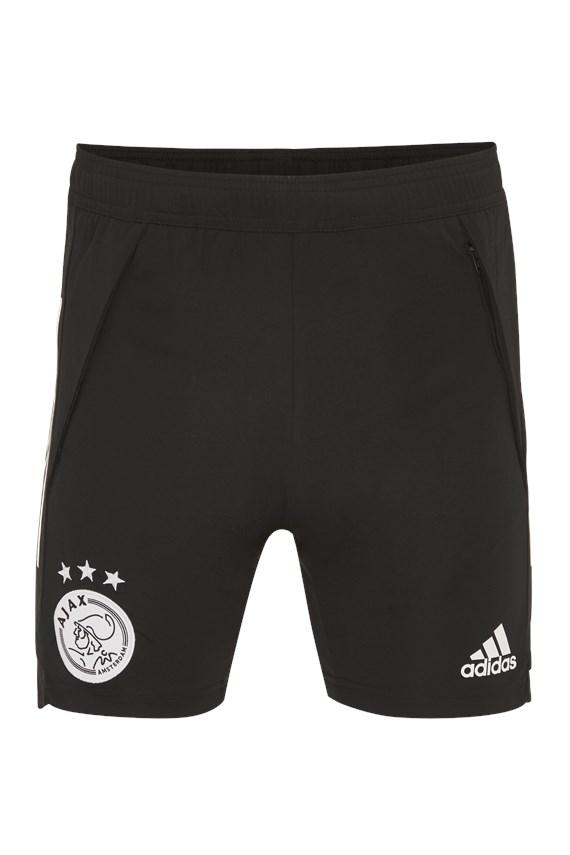 Ajax trainingsshort 2020-2021