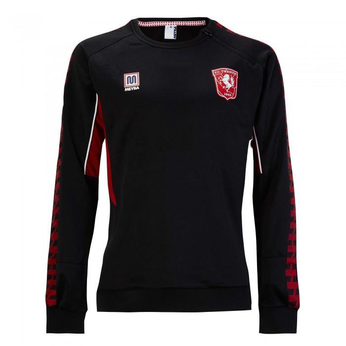 FC Twente trainingstop 2020-2021